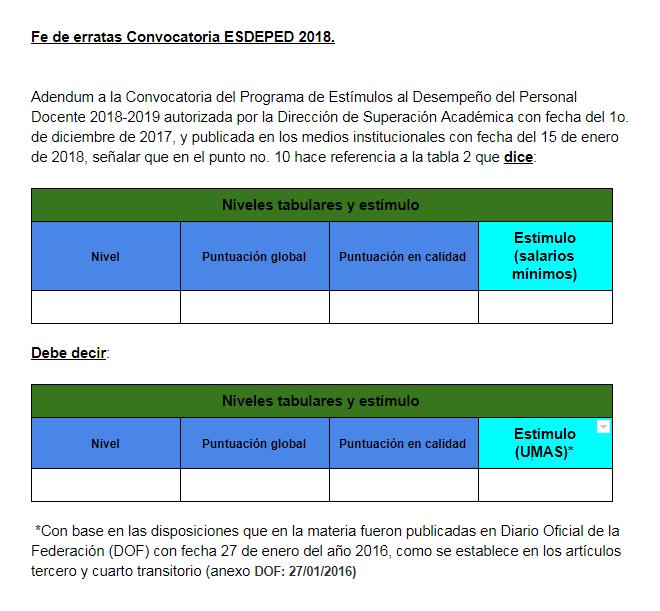 Dof Calendario Escolar 2017 2018 - kalentri 2018
