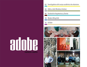 Adobe digital 2 - abril  2016