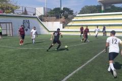 Jornada-4-3