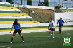 Torneo-Inauguración-2-copia