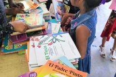 Entrega-libros-Trapiche-19