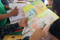 Entrega-libros-Trapiche-20
