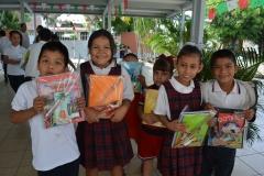 Escolares-1