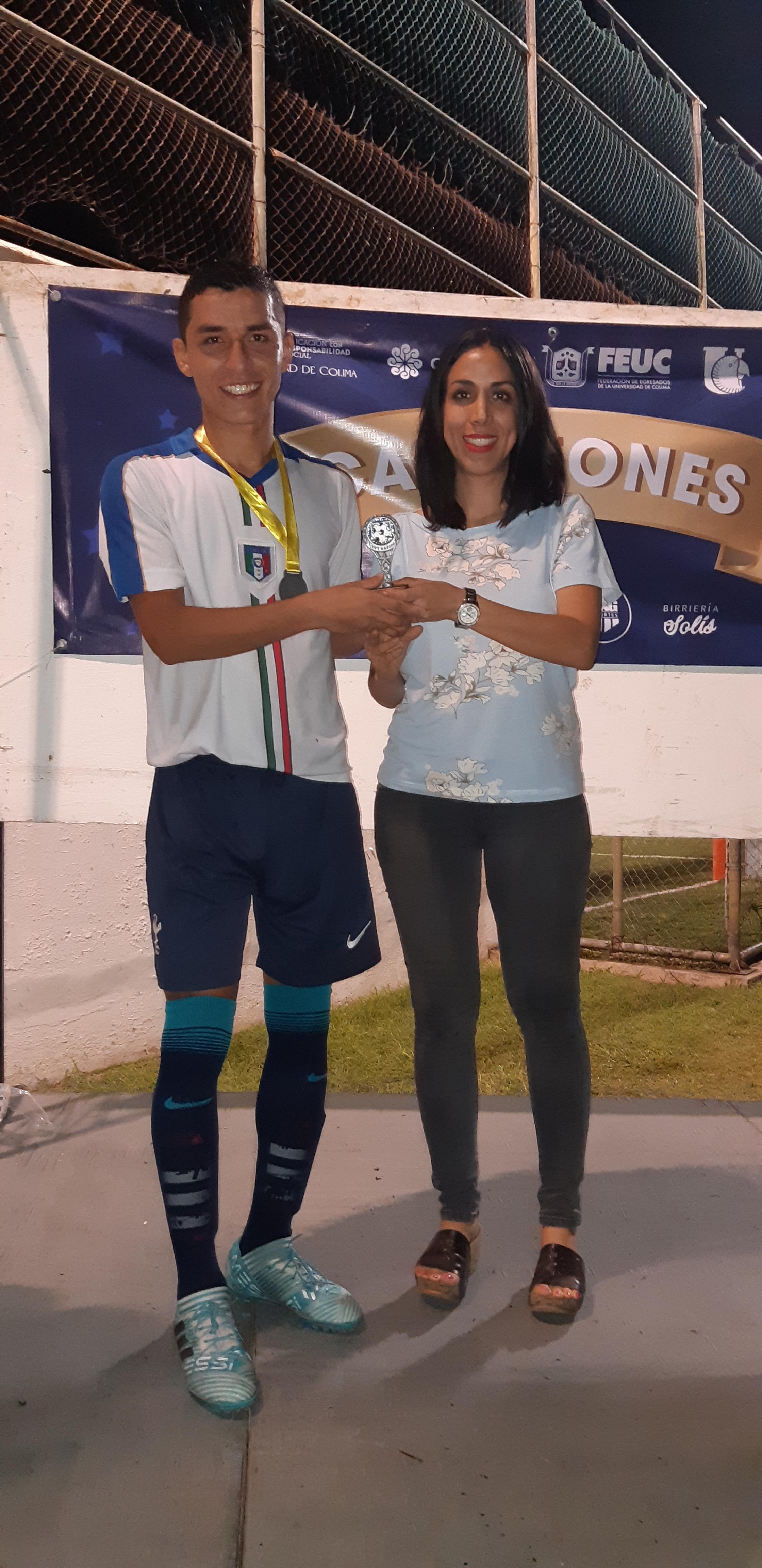 Finales-Torneo-Futbol-176
