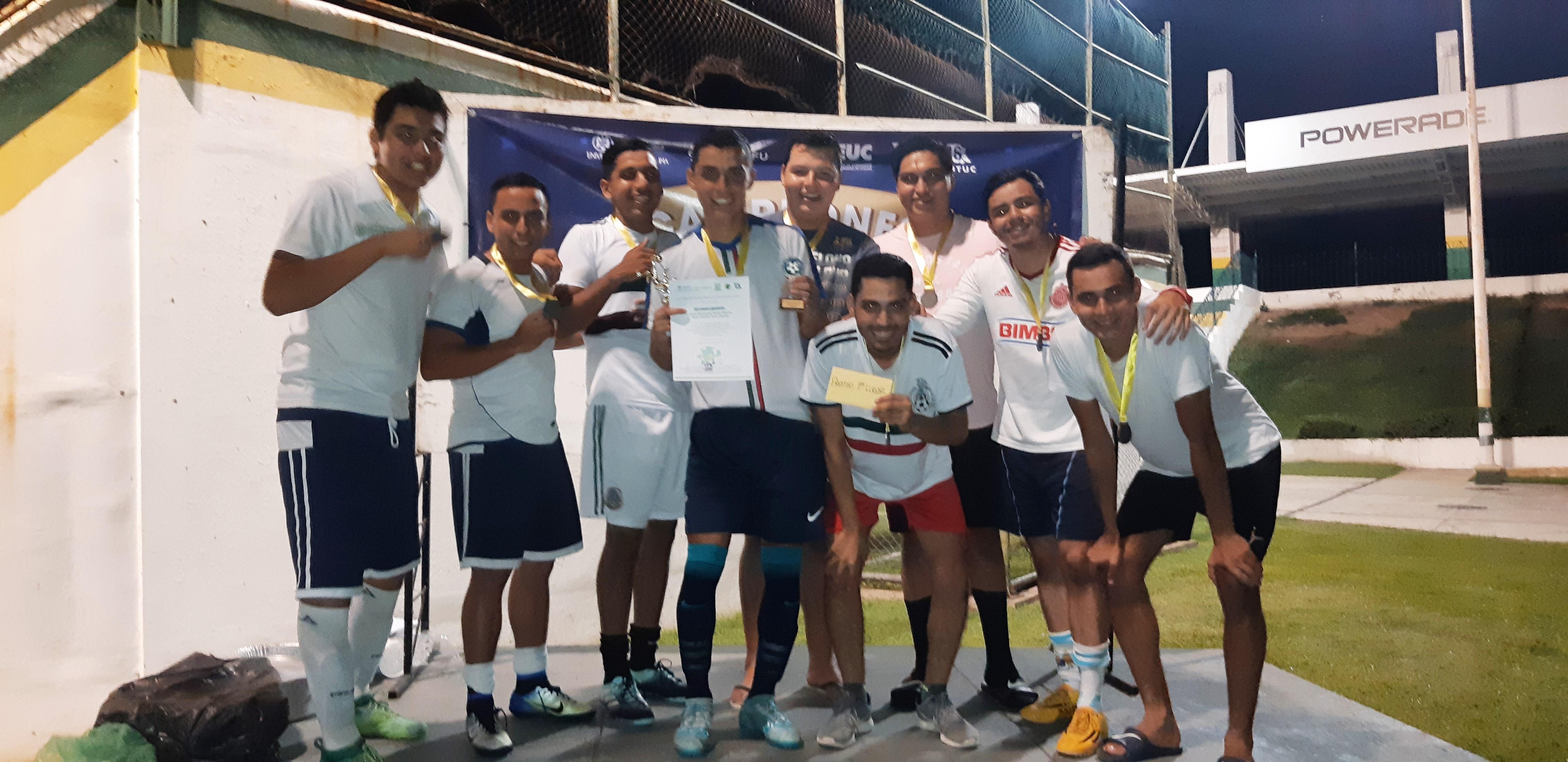 Finales-Torneo-Futbol-180