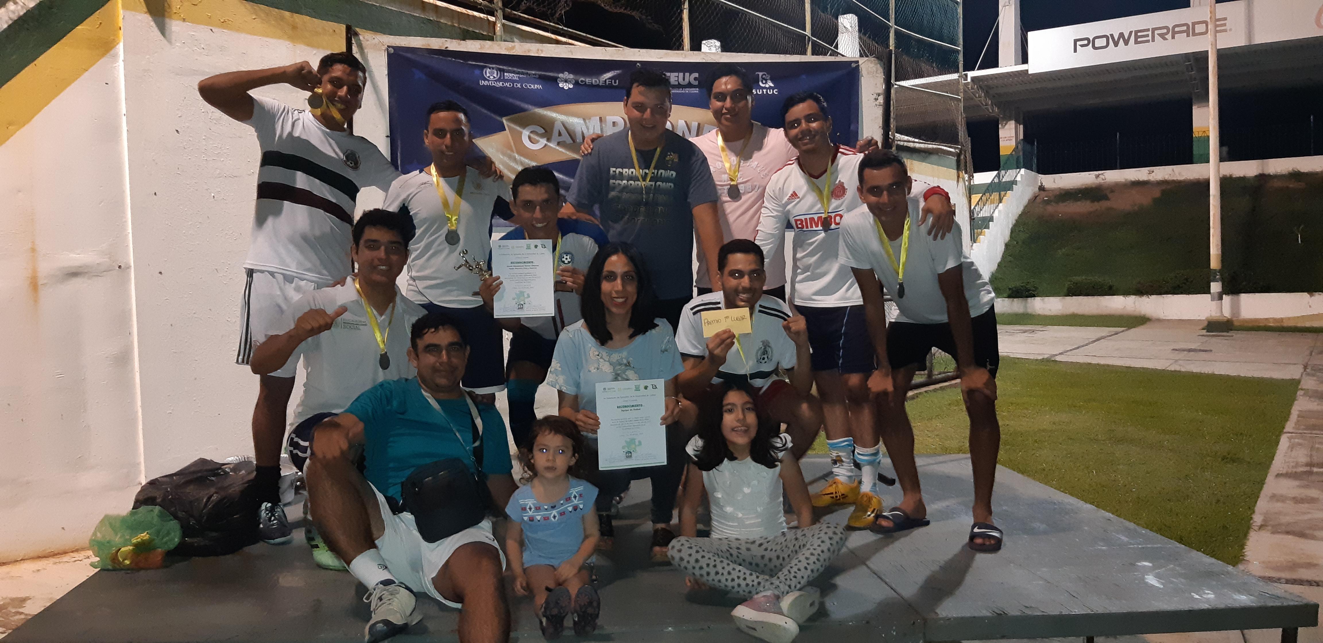 Finales-Torneo-Futbol-182