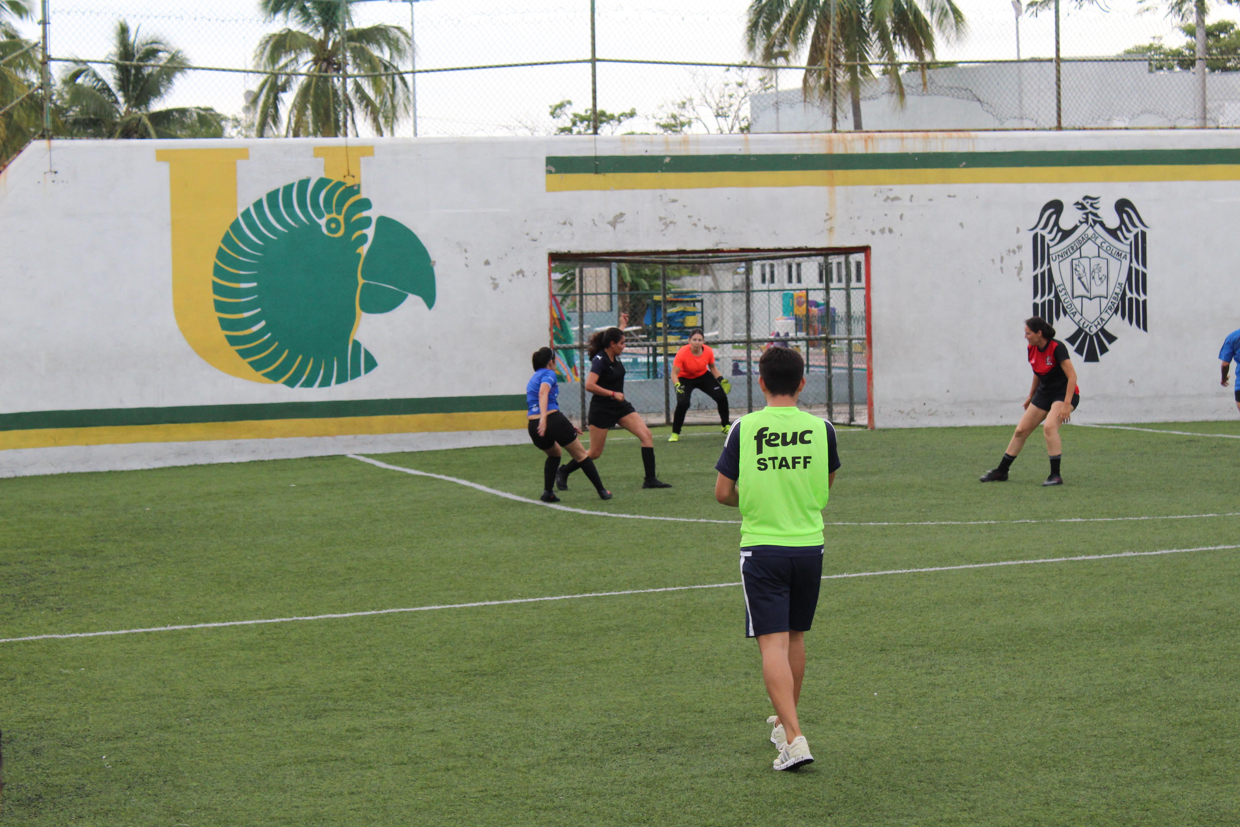 Finales-Torneo-Futbol-192
