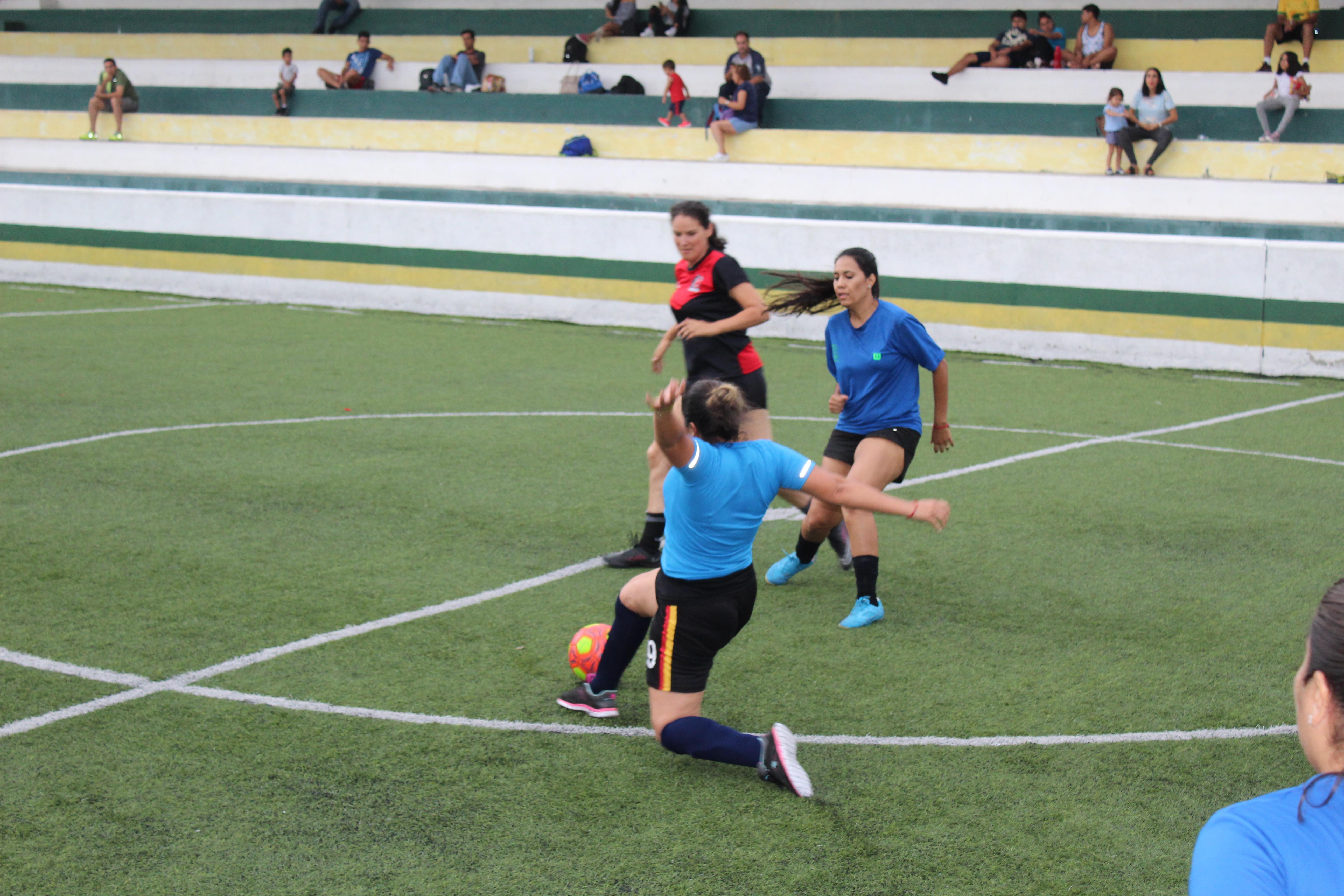 Finales-Torneo-Futbol-193
