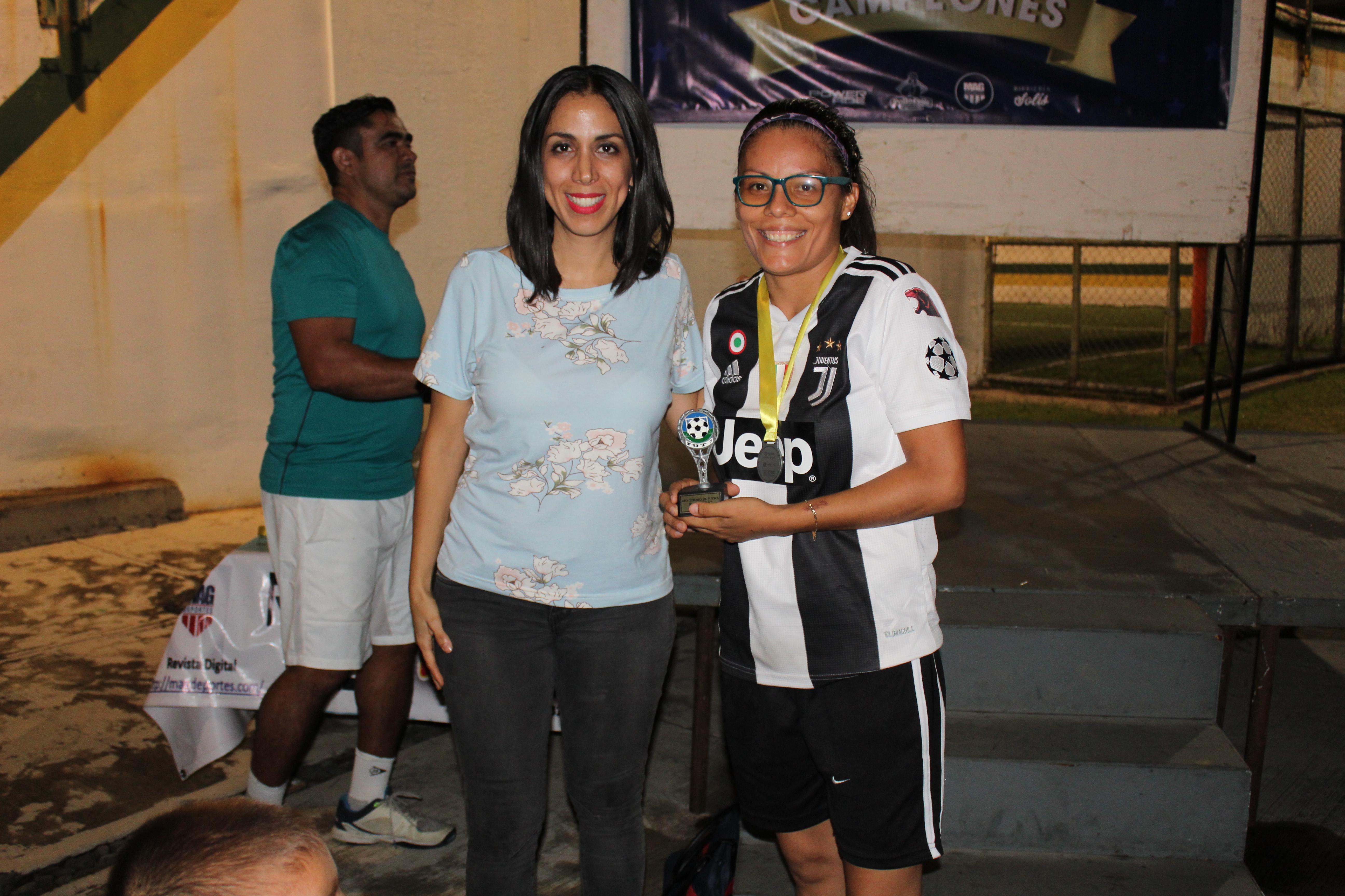 Finales-Torneo-Futbol-223