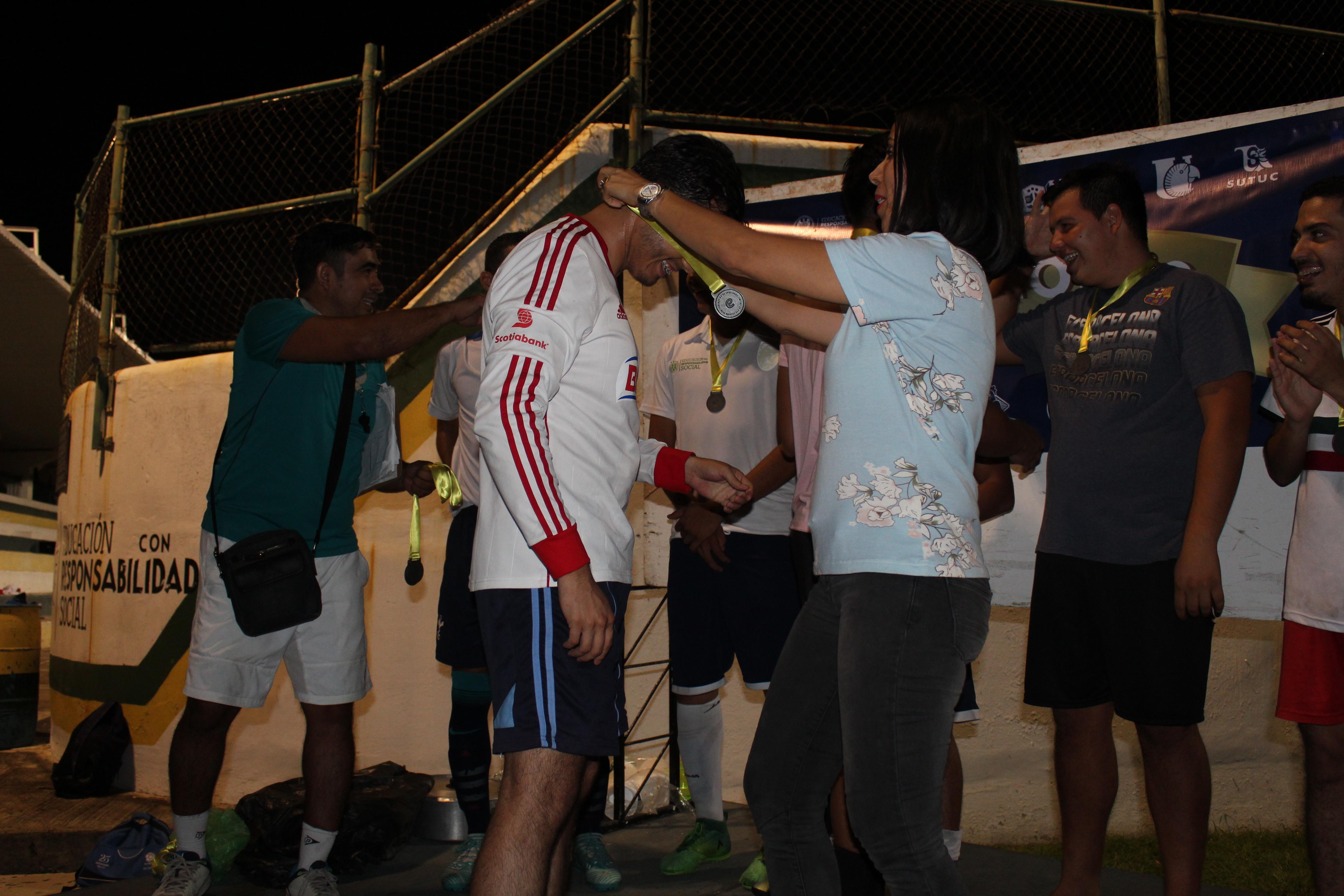 Finales-Torneo-Futbol-248
