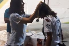 Finales-Torneo-Futbol-131