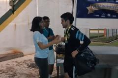 Finales-Torneo-Futbol-173