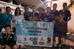 Finales-Torneo-Futbol-175