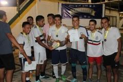 Finales-Torneo-Futbol-18