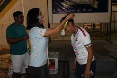 Finales-Torneo-Futbol-217