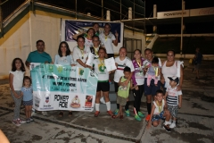 Finales-Torneo-Futbol-224