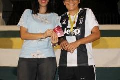 Finales-Torneo-Futbol-235