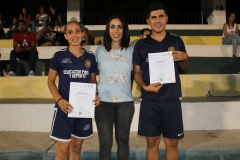 Finales-Torneo-Futbol-236