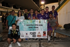 Finales-Torneo-Futbol-244