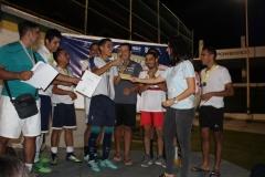 Finales-Torneo-Futbol-250