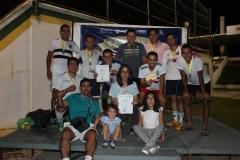 Finales-Torneo-Futbol-253