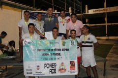 Finales-Torneo-Futbol-256