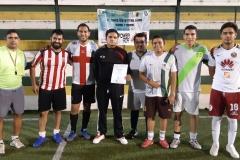 Finales-Torneo-Futbol-91