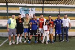 Finales-Torneo-Futbol-92