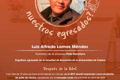 1.-Cómo-emprenden_Luis-Alfredo-Lamas-Méndez-1