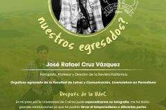 1.-Dónde-laboran_José-Rafael-Cruz-Vázquez