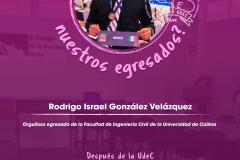 1.Dónde-estudian_Rodrigo-Israel-González-Velázquez