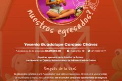 2.-Cómo-emprenden_Yesenia-Guadalupe-Cardoso-Chávez