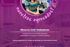 2.-Dónde-estudian_Minerva-Ortiz-Valladares