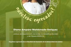 2.-Dónde-laboran_Diana-Amparo-Maldonado-Enríquez