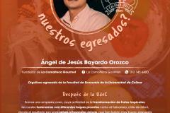 3.-Cómo-emprenden_Ángel-de-Jesús-Bayardo-Orozco