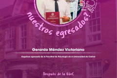 3.-Dónde-estudian_Gerardo-Méndez-Victoriano
