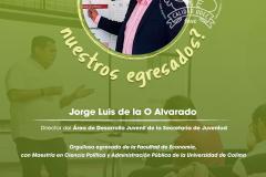 3.-Dónde-laboran_Jorge-Luis-de-la-O-Alvarado-1