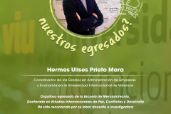 5.-Dónde-laboran_Hermes-Ulises-Prieto-Mora
