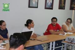 ONGs y Jóvenes construyendo el futuro (3)