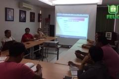 ONGs y Jóvenes construyendo el futuro (4)