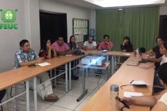 ONGs y Jóvenes construyendo el futuro (6)