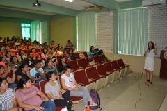 pedagogía-charla-3