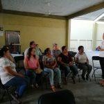 Empresas amigas ofrecen cursos talleres en Tepames y Manzanillo