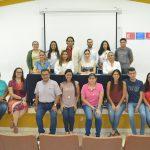 Renovación de asociación de egresados de Ciencias de la Educación